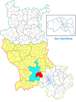 42279 - Saint-Just-Saint-Rambert carte administrative.png