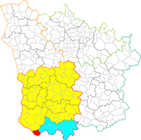 58296 - Tresnay carte administrative.png