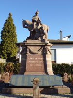 68152 - Illfurth Monument Morts.JPG