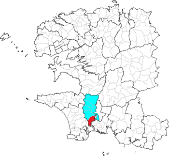 29170 - carte administrative-2 - Plomelin.png