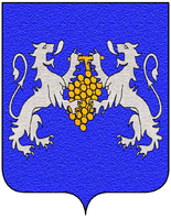 Blason Vouvray-37281.png