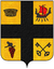 Blason Frossay-44061.png