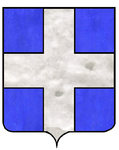 Blason Houeydets-65224.png