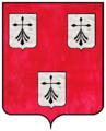 Blason Ménéac-56129.png