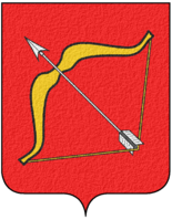 21087 - Blason - Bligny-sur-Ouche.png