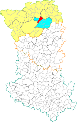 79102 - Coulonges-Thouarsais carte administrative.png