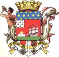 Armes Lorient-56121.png