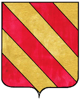 Blason Cartignies-59134.png