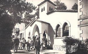 17380 saint palais sur mer geneawiki - Saint palais sur mer office du tourisme ...