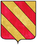 08036 - Blason - Autry.png