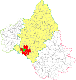 12 - Carte administrative - Canton - Naucelle.png
