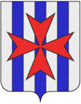 21463 - Blason - Normier.png