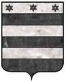 Blason Lézardrieux-22127.png