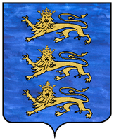 Blason La Force-24222.png