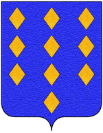 Blason Sains-Richaumont-02668.png