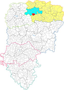 02035 - Audigny carte administrative.png