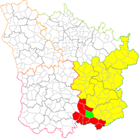58 - Carte administrative - Canton - Fours.png