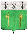 Blason Lanneuffret-29116.png