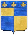 Blason Perros-Guirec-22168.png