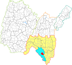 01233 - Marchamp carte administrative.png