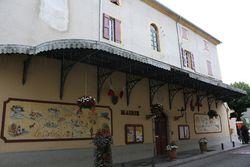 30269 saint jean du gard geneawiki - Office de tourisme saint jean du gard ...