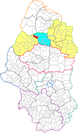 68354 - Walbach carte administrative.png