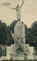 Fourmies monument aux morts.jpg