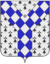 34062 - Blason - Caussiniojouls.png