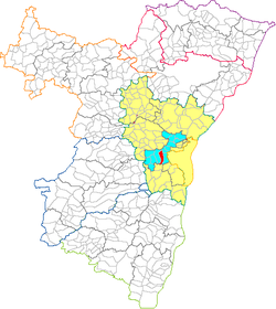 67551 - Wolfisheim carte administrative.png