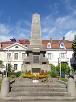 68063 - Cernay Monument Morts.JPG