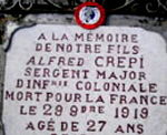 80013 - Airaines - Tombe Alfred Crépi.jpg