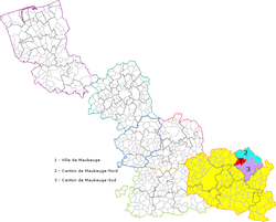 59392 - Maubeuge carte administrative.png