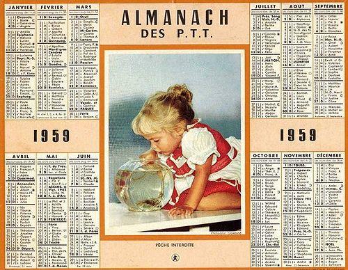 [Jeu] Petit... eeuh... non : Grand Jeu - Page 3 500px-Almanach_1959