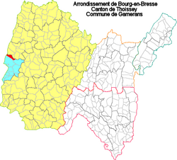 01167 - Carte administrative - Garnerans.png