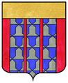 Blason Beugnies-59078.png