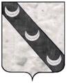 Blason Saint-Ouen-la-Rouërie-35303.png