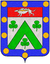 Blason Savenay-44195.png