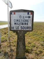 Nécropole nationale Le Sourd 01.jpg