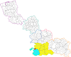 59125 - Cantaing-sur-Escaut carte administrative.png