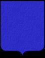 Partie 1 heraldique 90px-Blason_-_Azur