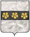 Blason Brouckerque-59110.png