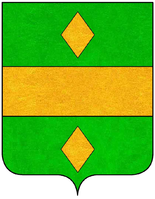 Blason Clermont-le-Fort-31148.png