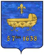 78551 saint germain en laye geneawiki for Dujardin notaire saint germain en laye
