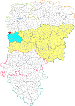 02056 - Beaumont-en-Beine carte administrative.png
