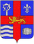 Blason Cambes-33084.png