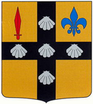 Blason Grilly-01180.png