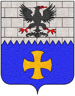 Blason Pillon 55405.png