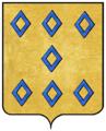 Blason Plérin-22187.png