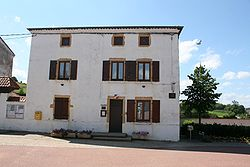 42325 - Vendranges-Mairie.jpg