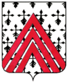 Blason Ploeuc-sur-Lié-22203.png